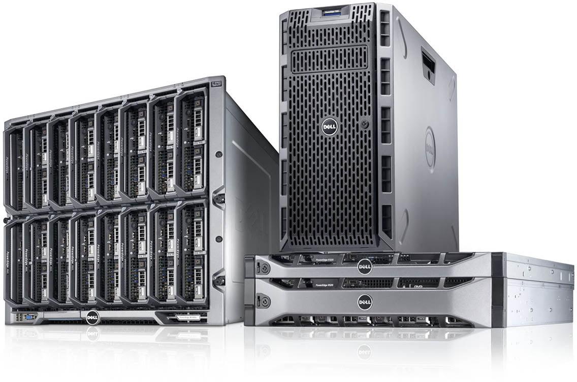 Omni Links - Web & IT Solution Provider Since 2008