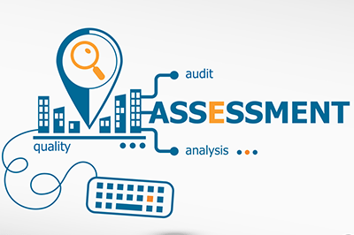 IT Assessment